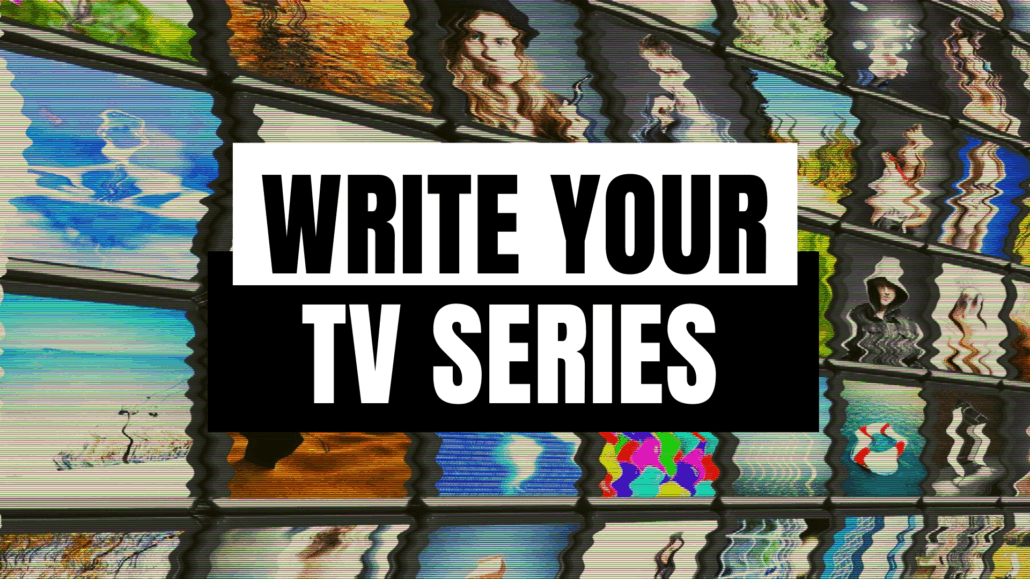 write-your-tv-series-jacob-krueger-studio-write-your-screenplay